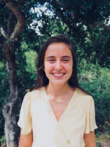 Elizabeth Conklin
